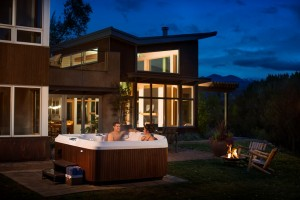 J-400 Collection Hot Tubs San Diego