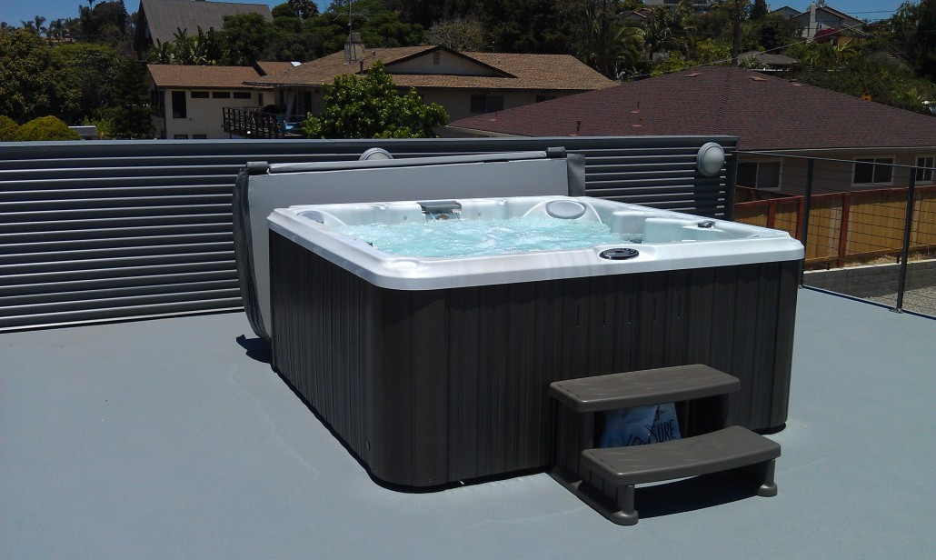 Jacuzzi Hot Tub Photos San Diego Ca Carlsbad Ca