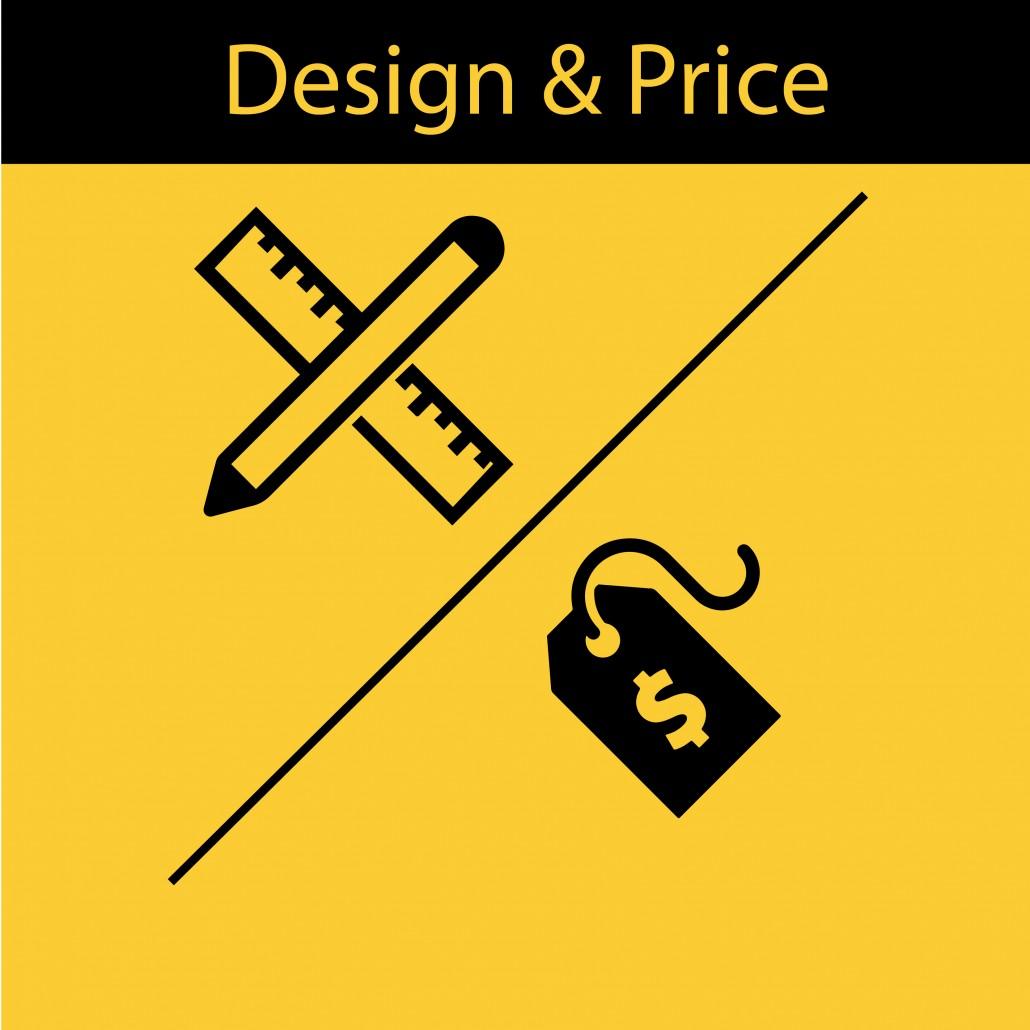 Design & Price Your Hot Tub
